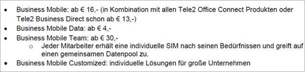 tele_2_tarife-offiziell.jpg