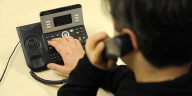 Österreicher bekam 10.000 € Telefonrechnung