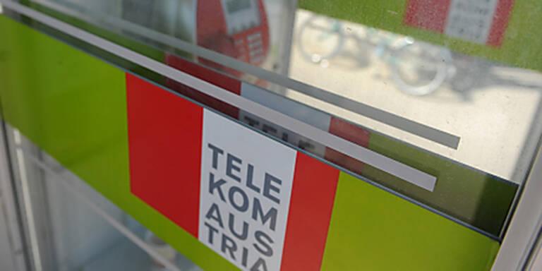Telekom-Affäre: Kommt jetzt U-Ausschuss?