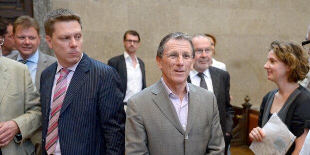 Spannung vor Telekom-Urteil