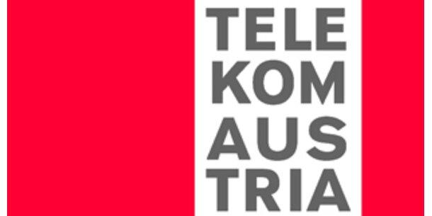 TKK wirft Telekom Austria Marktmissbrauch vor
