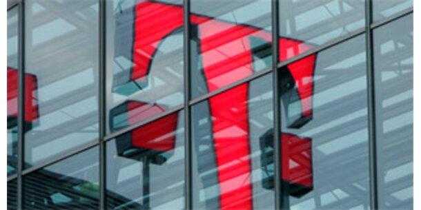 Telekom erhöht Internet-Tarife