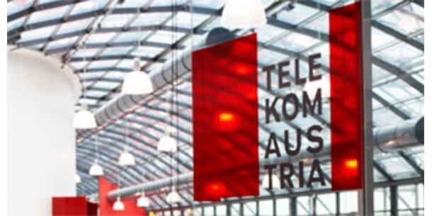 Telekom streicht an die 2.500 Festnetzjobs