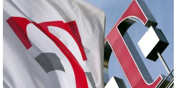 Deutsche Telekom im Kartellamts-Visier