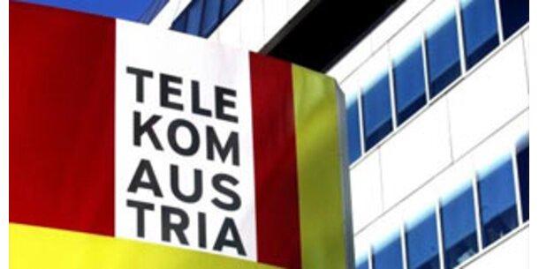 Telekom verlor 2007 200.000 Festnetzanschlüsse