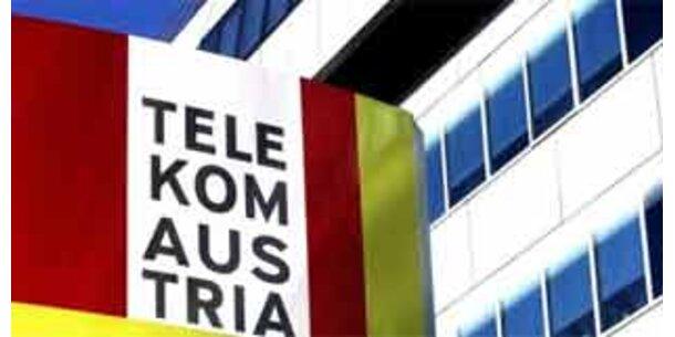 Telekom plant Betriebsversammlungen am 5. Juni