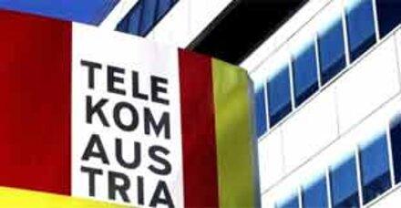 Betriebsversammlungen bei Telekom angekündigt