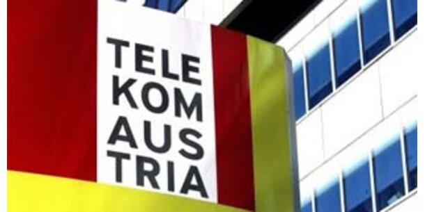 Telekom teilweise aus Sektorregulierung entlassen