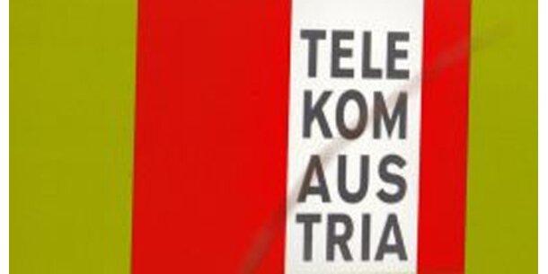 Telekom Austria zieht 17 Mio. Aktien ein