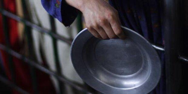 Sektenführerin ließ Kind verhungern