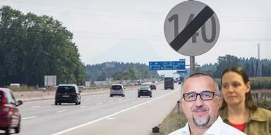 'Minus 10 km/h? Start der politischen Löwinger-Bühne'