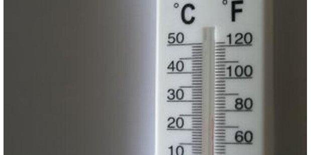 Gesundes Klima in den eigenen vier Wänden