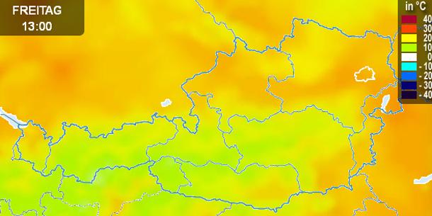 temperaturkarte.jpg