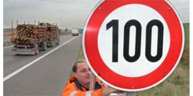UVS weist Berufungen aus Oberösterreich ab