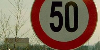 tempo_50