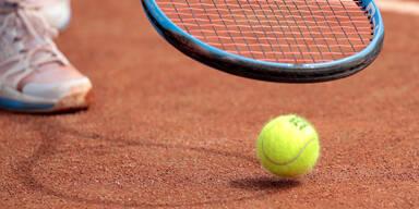 Absage des ATP- und WTA-Events in Miami