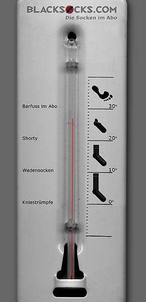 termometer290
