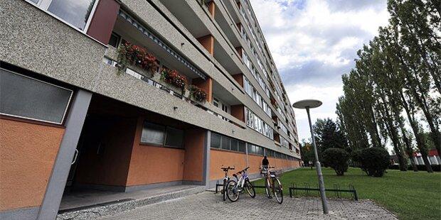 Ternitz: Zwei Tote gefunden