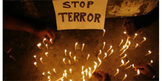 Wiener erzählt aus der Terror-Hölle