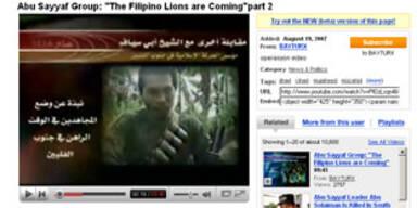 terror-video-youtube