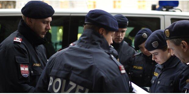 Anti-Terror-Plan: Das will Mikl-Leitner