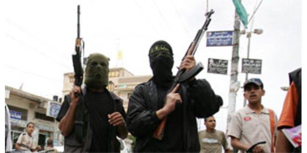 EU will Terror-Aufrufe im Internet strafbar machen