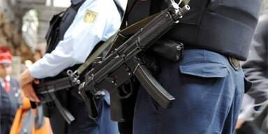 terrorangst_polizei_deutschland