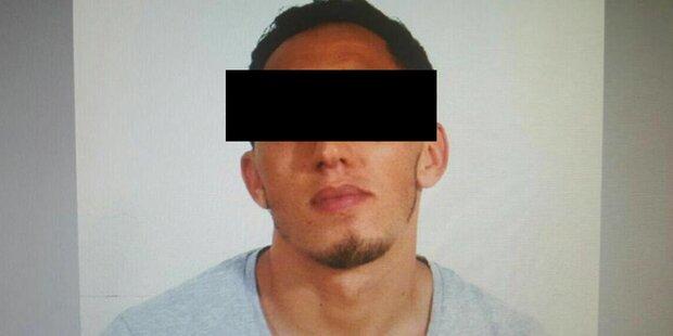 Verwirrung um Barcelona-Terroristen