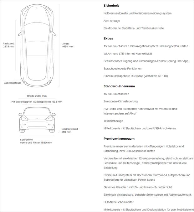 tesla model 3 daten aut 620 inl.jpg
