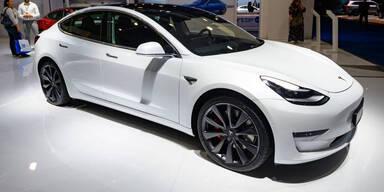 Model 3-Funktion lässt Audi, Mercedes & Co staunen