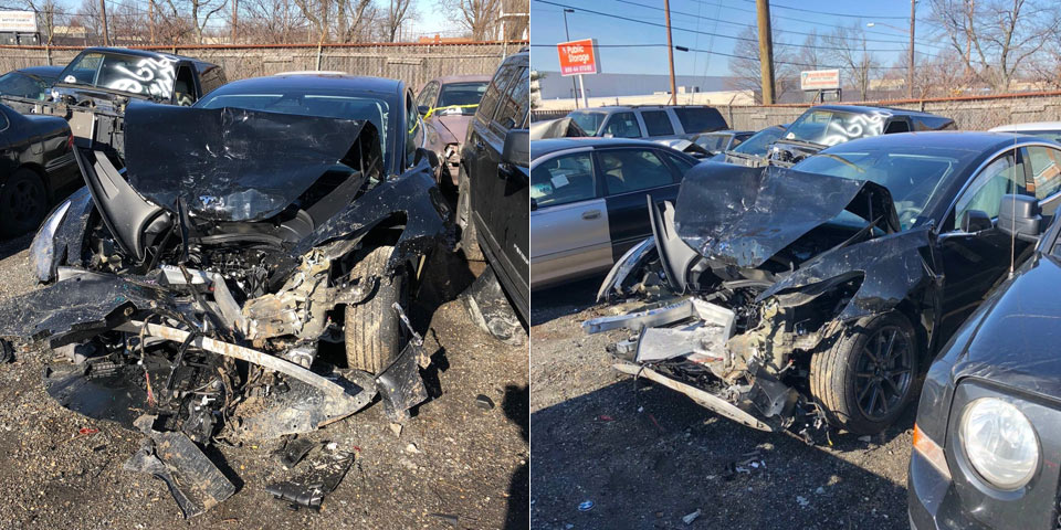 tesla-model-3-crash.jpg