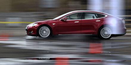 1 Mio. Kilometer mit Tesla Model S gefahren