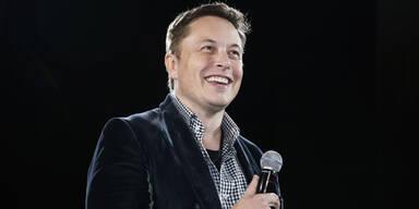 Tesla-Chef will Mindestlohn nicht