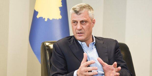 Neue Vorwürfe gegen Minister wegen Organhandels