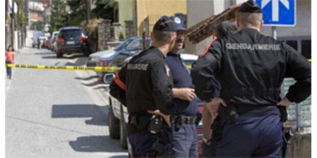 Kosovo: Angriff auf Haus des Premiers war Einbruch