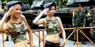 thai_armee