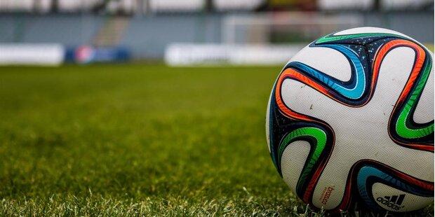 Erste Liga: Sportliche Farce ist perfekt