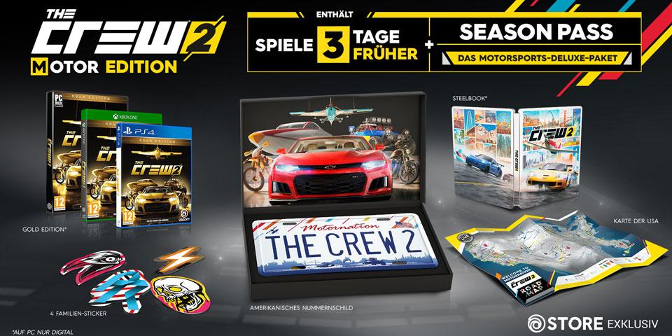 the-crew-2-inlay-960.jpg