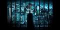 Neuer Trailer: The Dark Knight Rises