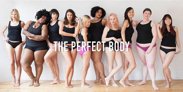 the-perfect-body-dear-kate-.jpg