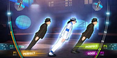The Experience kommt auch für Xbox & PS3