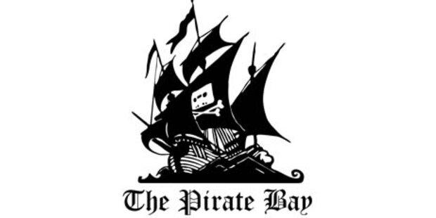 Pirate Bay-Prozess erst im Sommer 2010