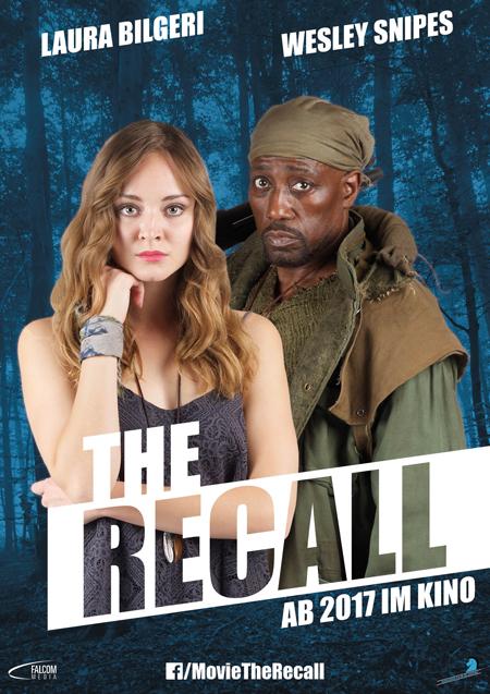 the_recall.jpg