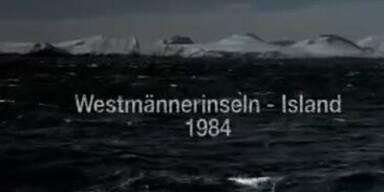 """Trailer: """"The Deep"""" - Überleben im Atlantik"""