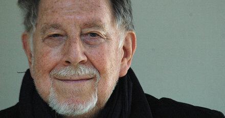 Schauspieler Bruno Thost gestorben