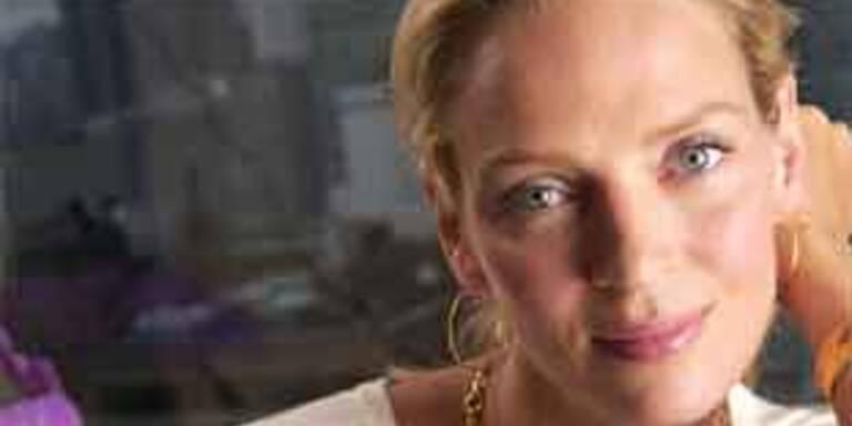 Millionenklage von Thurman gegen L'Oreal