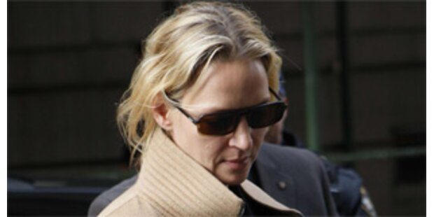 Uma Thurmans Stalker schuldig gesprochen