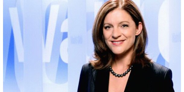 ORF wegen Thurnher mit Pro 7 im Clinch