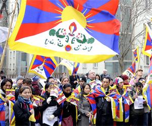 tibet_300