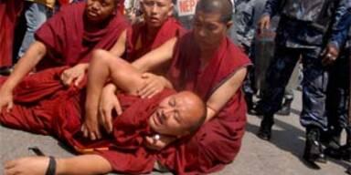 tibet_moench